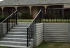 Aberdare Balustrades and railings 12