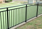 Aberdare Balustrades and railings 13