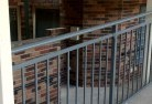 Aberdare Balustrades and railings 14