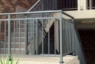 Aberdare Balustrades and railings 15
