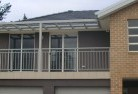 Aberdare Balustrades and railings 19