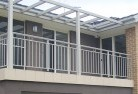 Aberdare Balustrades and railings 20