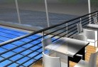 Aberdare Balustrades and railings 23