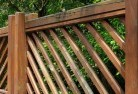 Aberdare Balustrades and railings 30