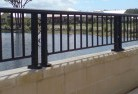 Aberdare Balustrades and railings 6