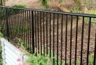 Aberdare Balustrades and railings 8old