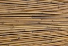 Aberdare Bamboo fencing 3