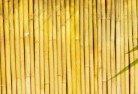 Aberdare Bamboo fencing 4
