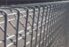 Aberdare Commercial fencing suppliers 3
