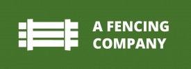 Fencing Aberdare - Temporary Fencing Suppliers