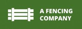 Fencing Aberdare - Pool Fencing