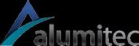 Fencing Aberdare - Alumitec