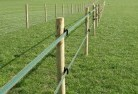 Aberdare Electric fencing 4