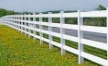 Temporary Fencing Suppliers Farm fencing Kwikfynd