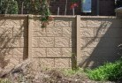 Aberdare Panel fencing 2