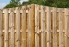 Aberdare Panel fencing 9