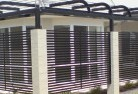 Aberdare Privacy fencing 10