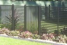 Aberdare Privacy fencing 14