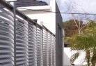 Aberdare Privacy fencing 16