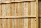 Aberdare Privacy fencing 1