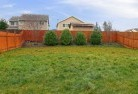 Aberdare Privacy fencing 24