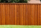 Aberdare Privacy fencing 2