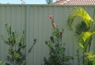 Aberdare Privacy fencing 35