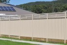Aberdare Privacy fencing 36