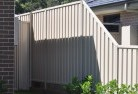 Aberdare Privacy fencing 39