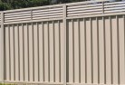 Aberdare Privacy fencing 43
