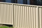 Aberdare Privacy fencing 44