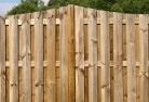 Aberdare Privacy fencing 47