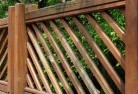 Aberdare Privacy fencing 48