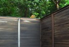 Aberdare Privacy fencing 4