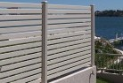 Aberdare Privacy fencing 7