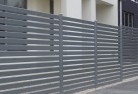 Aberdare Privacy fencing 8