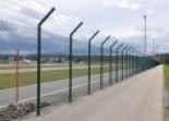 Security fencing Temporary Fencing Suppliers