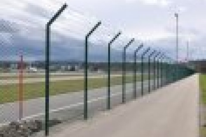 Temporary Fencing Suppliers Security fencing 720 480