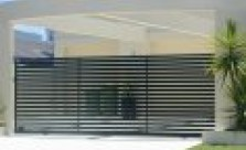 Trimlite Fencing Sydney Balustrades and Railings Kwikfynd
